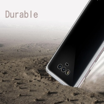 Tempered Source · Bumper Slide Mirror Rose Gold Free Source Crystal Case for .