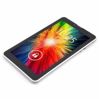 Cuci Gudang !! Tablet Android TREQ 3GK IPS Layar 7 Inc Dual SIMCARD