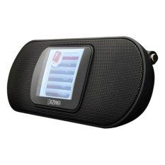 Dazumba Speaker Portable ONE PE DZ - 270 (TV PORTABLE)