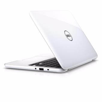 Dell Inspiron 11 3162 N3060