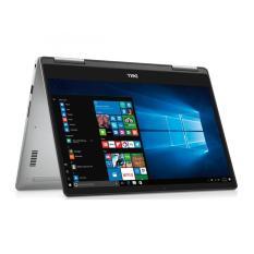Dell Inspiron 13-7373 - Intel Core i7-8550 - 8GB - 256GB - No ODD - 13,3