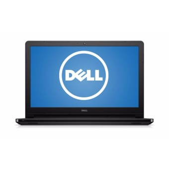 "Dell Inspiron 15 5567 - Ci5-7200U - 8GB - 1TB - AMD R7 M445 - 15.6"" - Win10 - Black"