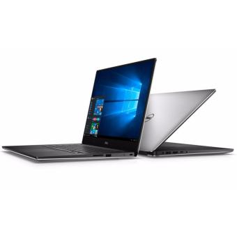 DELL XPS 13 i7-7500 / 8GB / 256GB / Windows 10 Pro