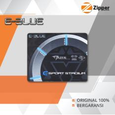 E-Blue Gaming Mouse Pad Value Pack EMP009