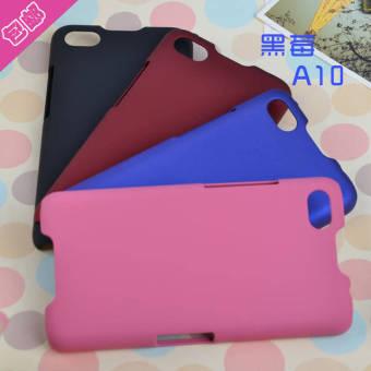 Ed a10/z30/a10/z30 blackberry shell telepon