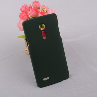 ed l22/l22isai/g2 matte cangkang keras ponsel shell