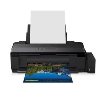 Epson L1800 Tank Printer A3