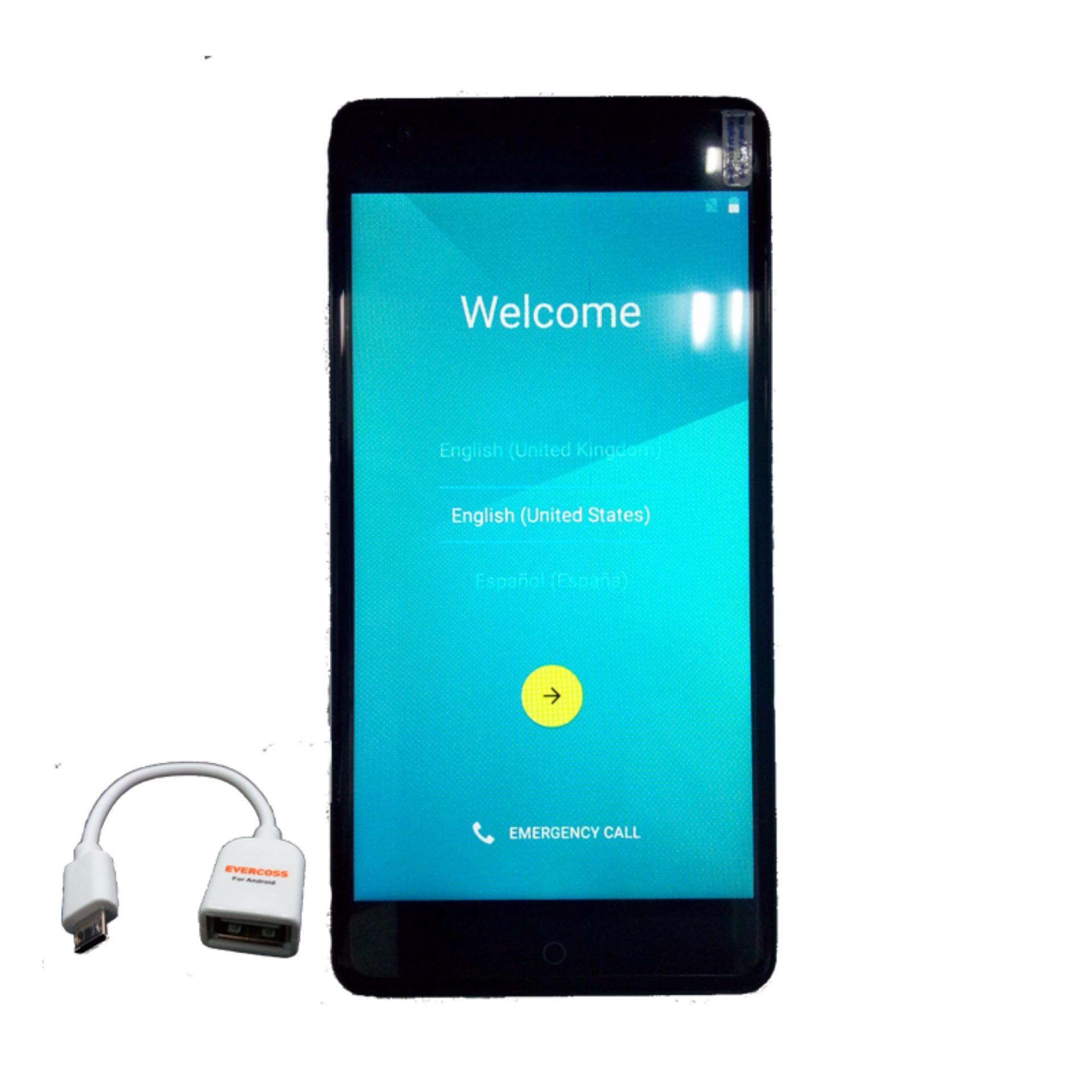 Smartphone 4G Lte Terlaris