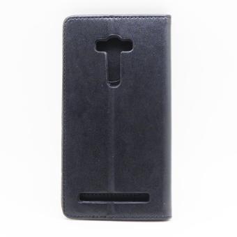 Excellence Flip Case Evee Asus Zenfone 2 Laser ZE500KL - 2