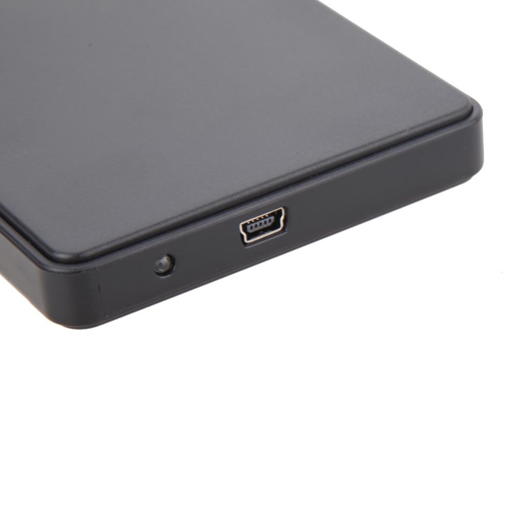 88 25 Inch Portable Hdd Orico 2588us3 Ultra Thin Usb 30 Casing Harddisk External 25inch Sata 3o Case 2139u3 Pencarian Termurah Hard Drive Enclosure 20 Ide Casehdd Intl
