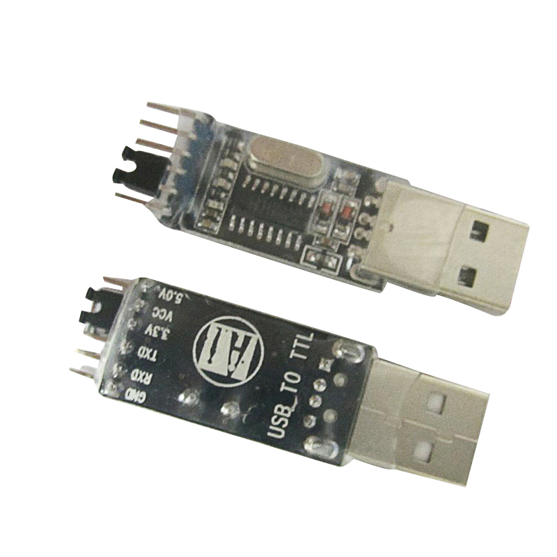 FANG FANG CH3420G CONVERTER MODULE USB TO RS232 TTL ADAPTER STCREPLACE PL23203 CP21202