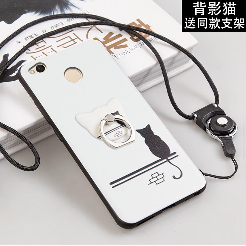 Fashion Pattern Matting Silicone soft silicone/ TPU Phone Case / Anti falling Phone Cover/