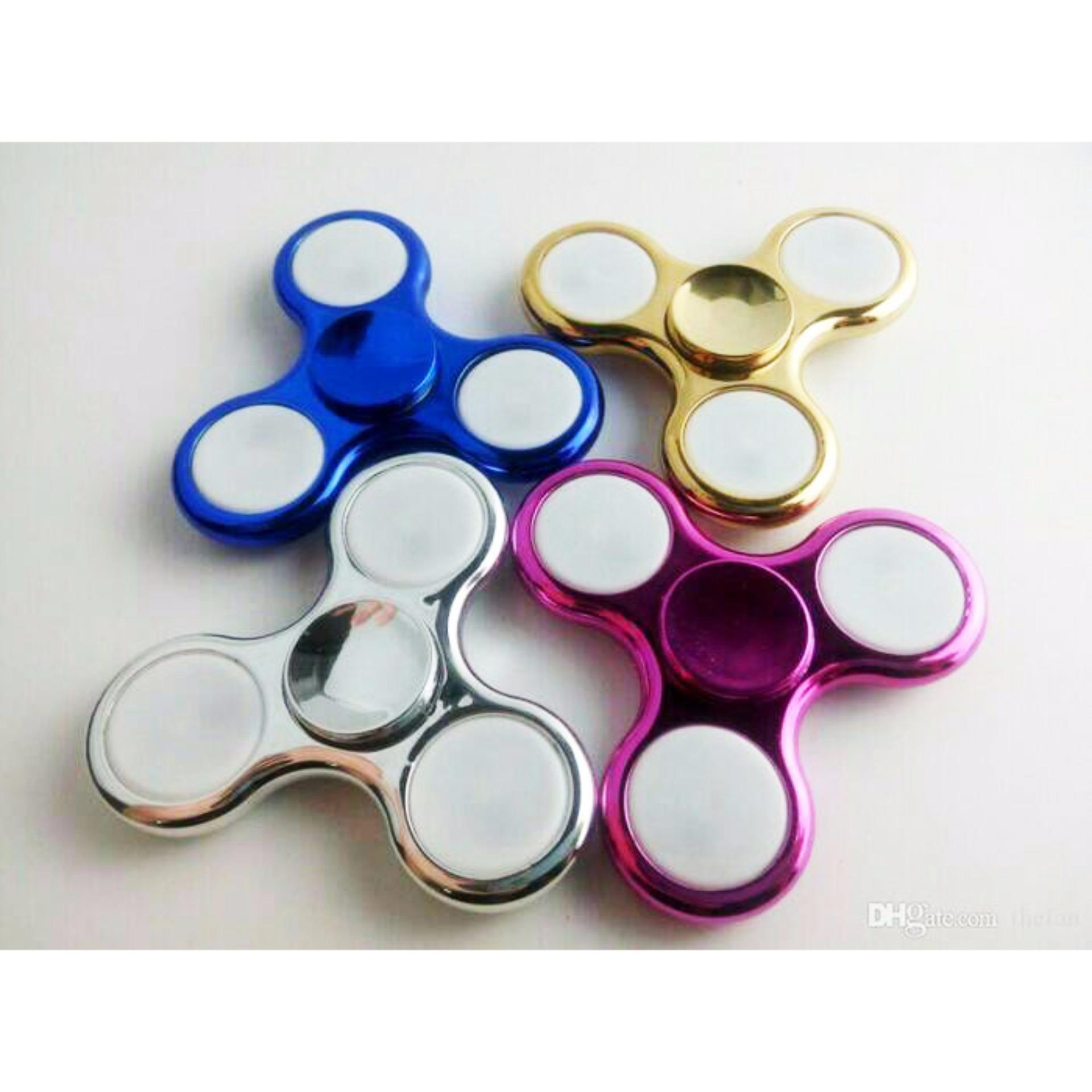 Hand Toys Focus Games / Mainan Spiner Tangan Penghilang. Source · Fidget .