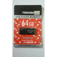Flash Disc 64 GB