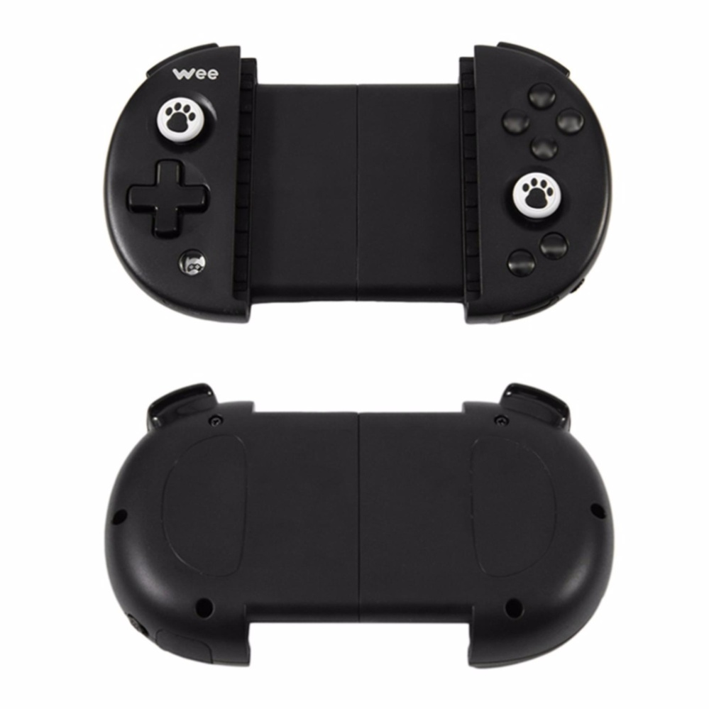 Terios T3 Play Game Tanpat Wifi Android Bluetooth Gamepad Vr Box Holder Jp Smartphone Tv Tanpa Wireless Source