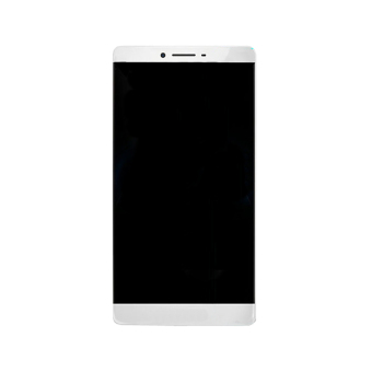 For Oppo R7S LCD screen Display with Touch Screen DigitizerAssembly lcd screen - intl