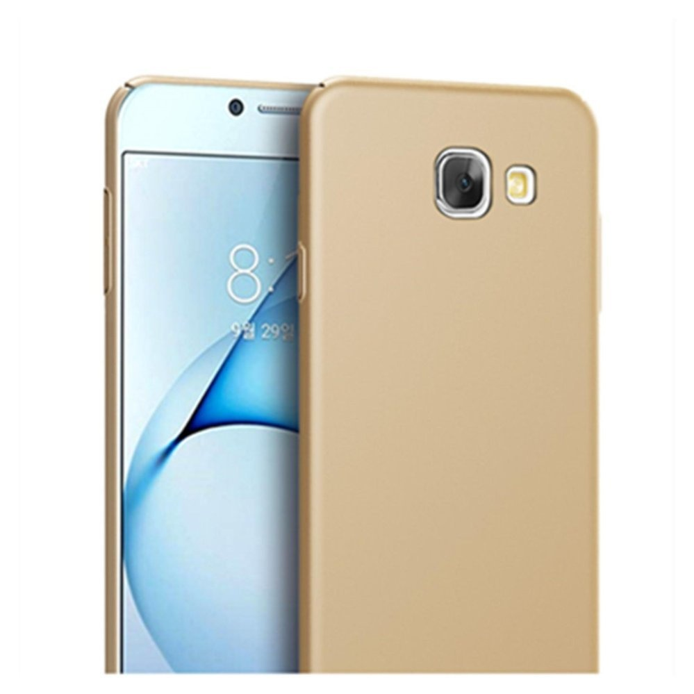 For Samsung Galaxy J7 Prime/ON7 2016 360 degrees Ultra-thin .