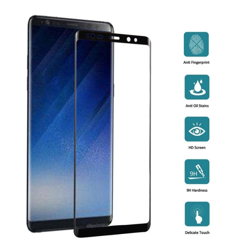 Redmi Note 3 Screen Protector Putih Source · J5 Prime Ultra Screen Protector .