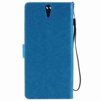 Classic Fashion Style Wallet Flip Stand Phone. Source · Harga Moonmini Pu .