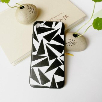 For VIVO V5 Plus Mobile Phone Cases Shockproof Phone Cover FashionCasing Phonecase - intl
