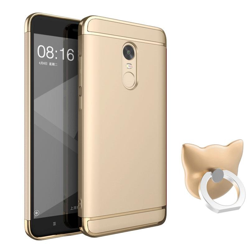 For Xiaomi Redmi Note 4X(3GB)Ultra Thin Phone Case with .