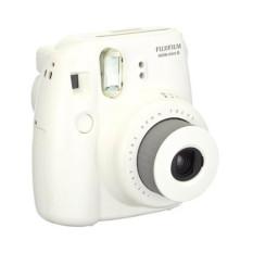 Fujifilm Instax mini 8 Putih