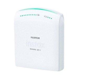 Fujifilm Printer Instax Mini SP-1 Smartphone Printer