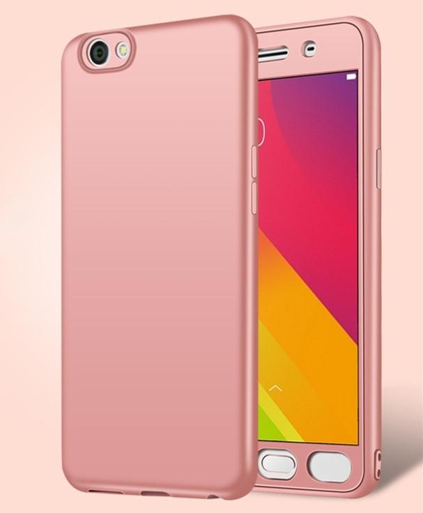 ... Full Body Protection, Matte Slim TPU Case, Dual Layer, Improved Design With Added ...