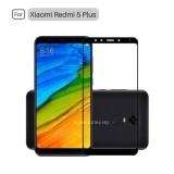 Tempered Glass Xiaomi MiA2 Lite / Redmi 6 Pro / Mi A2 Lite Screen Protector Pelindung Layar Kaca Anti Gores - Clear | Lazada Indonesia