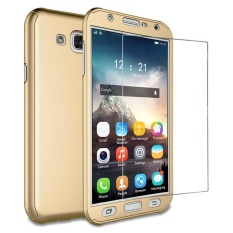 Pencarian Termurah Case with Tempered Glass Screen Protector 360 ... ffd5443855