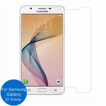 Gerai Tempered Glass Screen Protector for Samsung Galaxy J7 Prime