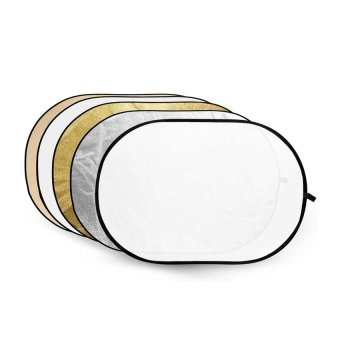Hot Deals Godox Reflector ...