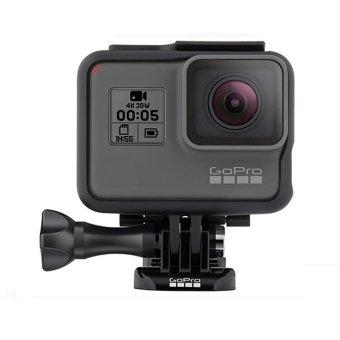 GoPro Hero 5 Black Edition 12MP 4K