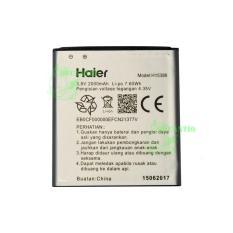 Haier Baterai Smartfren Andromax E2 Haier H15388 Battery Andromax E2 Original Baterai Andromax E2 Original