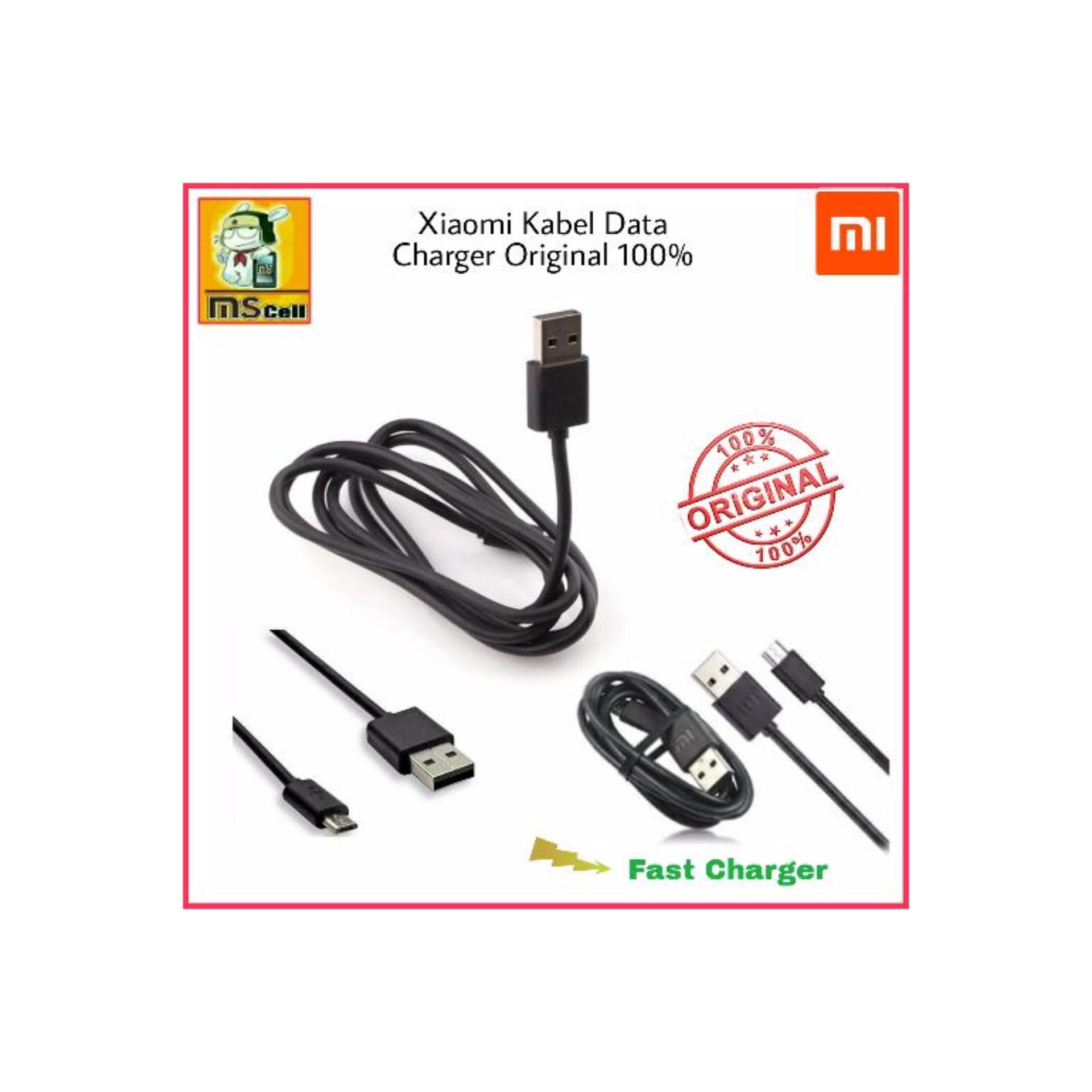 Handsfree Xiaomi Earphone Big Bass Piston Mi 2nd Generation Handsfree/Headset - Gold Free Kabel ...