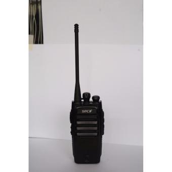 harga Handy Talky SPC SH 10 Lazada.co.id