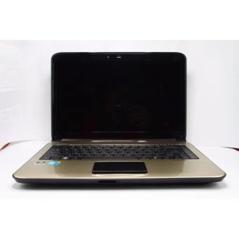 Hasee CP 400 Obral Cuci Gudang Core I5-460 Ram 2gb Hdd 500gb Layar 14 Inch Nvidia