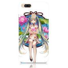 Hatsune Miku Anime O0680 Xiaomi Mi A1 / Xiaomi Mi 5X Custom Case