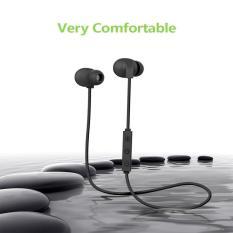 ... dengan mikrofon earphone Super. Source · Monitor Kebisingan Source · Kebisingan Membatalkan Headset Handsfree Earhook Headphones Putih Jual BT .