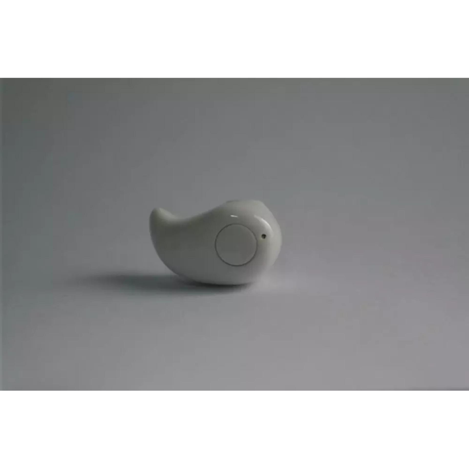 ... Headset Bluetooth Mini S530 - Micro Sport Stereo Bluetooth Earphone ...