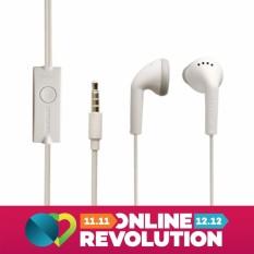 Headset for Samsung J1/J2/J3/J5 Compatible for All Smartphone
