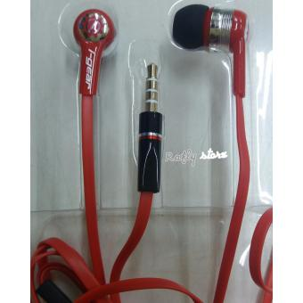Headset Handsfree In-Ear Super Bass I-GEAR