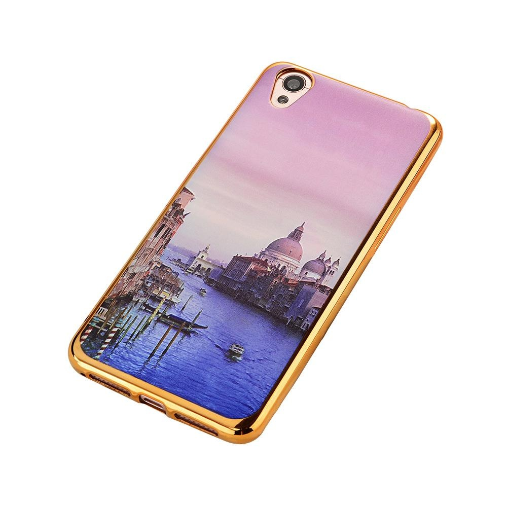 Mercury Jelly Soft Case Casing Cover for Samsung Galaxy J5 2016 - Biru Tua. Source · Hicase Ultra-Thin Soft Gel TPU Silicone Case For Oppo A37 city .