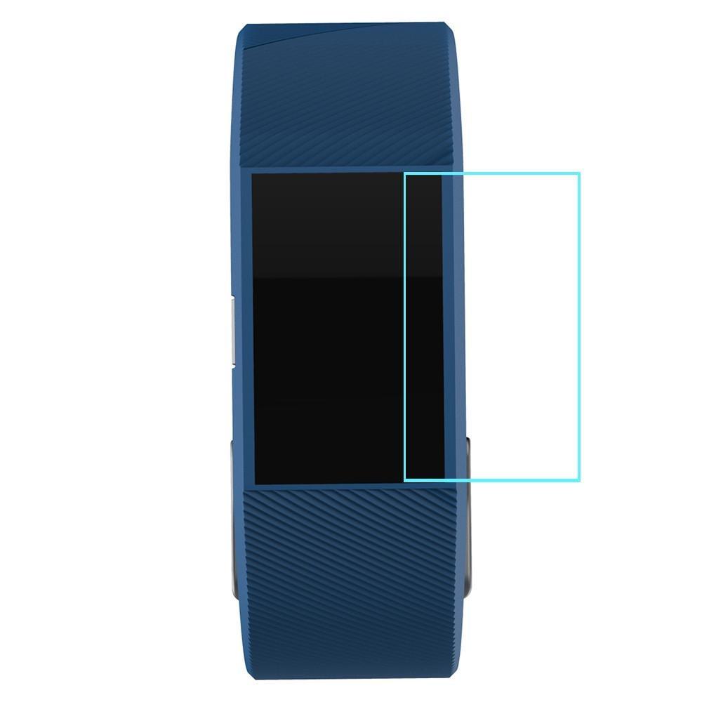 Bandingkan Toko High Definition Ultra Clear Screen Protector Lynx Case Cover Apple Watch 42mm Hitam Karet