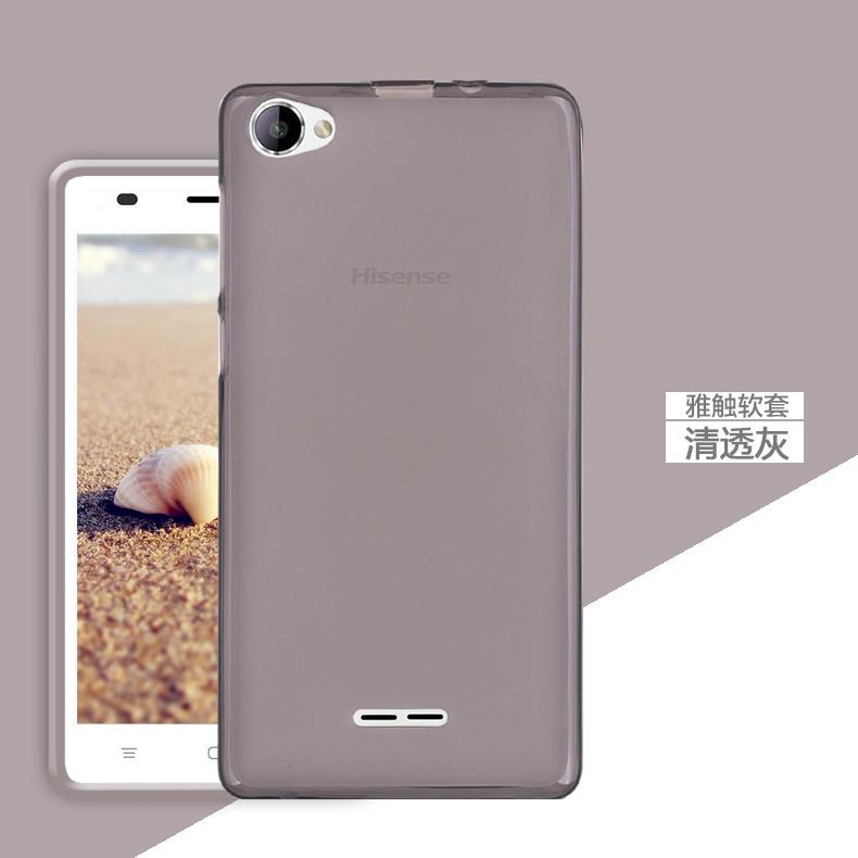 Leather Case / Sarung Case / Sarung Handphone Kulit Sintetis / Sarung HP . Source ·