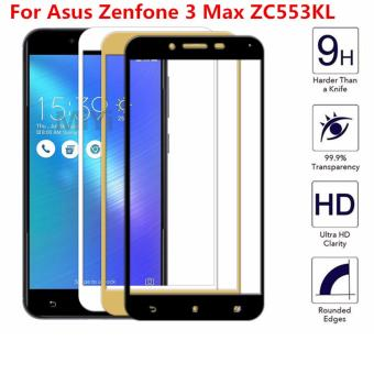 HMC Asus Zenfone 3 Max 5.5\