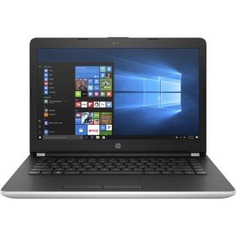 """HP 14-bs011TX - Ci5-7200U - 4GB - 1TB - AMD Radeon 520 - 14"""" - Win10"""
