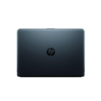 HP 240 G5-COREI3-6006U 2.0Ghz-1AA23PA-DOS