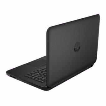 HP 240 G5-X6W77PA-COREI5-6200U-WIN10 PRO 64BIT