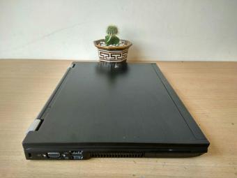 Hp Compaq NX6320